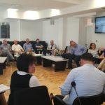 IMG_20180530_133051-150x150 Održan sastanak Mreže stručnjaka za lokalni ekonomski razvoj