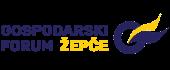 forum1 Naslovnica