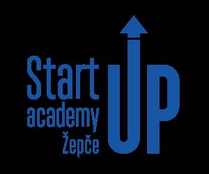 startup Naslovnica