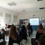 Gender-1-150x150 Prezentacija GAP-a općine Žepče na završnoj konferenciji