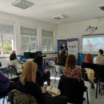 Gender-2-150x150 Prezentacija GAP-a općine Žepče na završnoj konferenciji