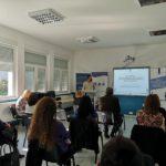 Gender-3-150x150 Prezentacija GAP-a općine Žepče na završnoj konferenciji