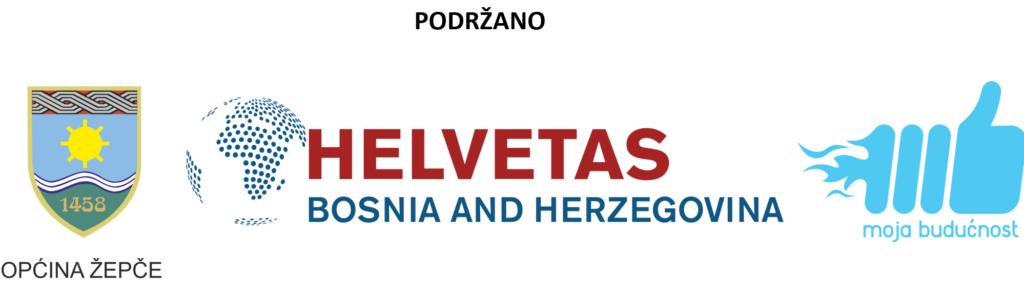 """helvetas-1024x291 Poziv za prijavu polaznika na program """"START UP AKADEMIJA ŽEPČE"""""""