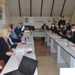 Posjeta_Svicarska_2021_1-150x150 Visoka delegacija Švicarske u posjeti Općini Žepče