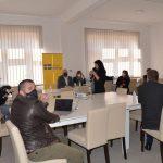 Posjeta_Svicarska_2021_2-150x150 Visoka delegacija Švicarske u posjeti Općini Žepče