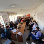 Posjeta_Svicarska_2021_4-150x150 Visoka delegacija Švicarske u posjeti Općini Žepče