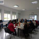Cuspis-2-1-1-150x150 Započele obuke u oblasti IT sektora