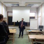 WMTA_2-150x150 RAŽ I WMTA Banja Luka potpisali memorandum o suradnji