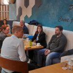 WMTA_9-150x150 RAŽ I WMTA Banja Luka potpisali memorandum o suradnji
