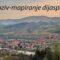 mapiranje-dijaspora-scaled-60x60 Naslovnica