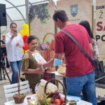 Dani_maline_i_meda_2021_-150x150 Više od 60 izlagača iz preko 20 BiH općina na sajmu poljoprivrede u Žepču