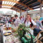 Dani_maline_i_meda_2021__10-150x150 Više od 60 izlagača iz preko 20 BiH općina na sajmu poljoprivrede u Žepču