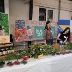 Dani_maline_i_meda_2021__11-150x150 Više od 60 izlagača iz preko 20 BiH općina na sajmu poljoprivrede u Žepču