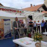 Dani_maline_i_meda_2021__12-150x150 Više od 60 izlagača iz preko 20 BiH općina na sajmu poljoprivrede u Žepču