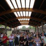 Dani_maline_i_meda_2021__13-150x150 Više od 60 izlagača iz preko 20 BiH općina na sajmu poljoprivrede u Žepču