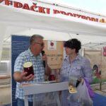 Dani_maline_i_meda_2021__14-150x150 Više od 60 izlagača iz preko 20 BiH općina na sajmu poljoprivrede u Žepču