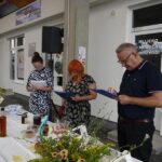 Dani_maline_i_meda_2021__16-150x150 Više od 60 izlagača iz preko 20 BiH općina na sajmu poljoprivrede u Žepču