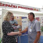 Dani_maline_i_meda_2021__17-150x150 Više od 60 izlagača iz preko 20 BiH općina na sajmu poljoprivrede u Žepču