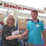 Dani_maline_i_meda_2021__18-150x150 Više od 60 izlagača iz preko 20 BiH općina na sajmu poljoprivrede u Žepču