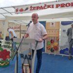 Dani_maline_i_meda_2021__2-150x150 Više od 60 izlagača iz preko 20 BiH općina na sajmu poljoprivrede u Žepču