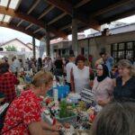 Dani_maline_i_meda_2021__3-150x150 Više od 60 izlagača iz preko 20 BiH općina na sajmu poljoprivrede u Žepču