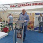 Dani_maline_i_meda_2021__4-150x150 Više od 60 izlagača iz preko 20 BiH općina na sajmu poljoprivrede u Žepču