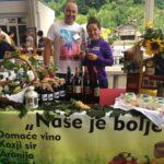 Dani_maline_i_meda_2021__7-150x150 Više od 60 izlagača iz preko 20 BiH općina na sajmu poljoprivrede u Žepču