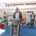 Dani_maline_i_meda_2021__8-150x150 Više od 60 izlagača iz preko 20 BiH općina na sajmu poljoprivrede u Žepču
