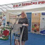Dani_maline_i_meda_2021__9-150x150 Više od 60 izlagača iz preko 20 BiH općina na sajmu poljoprivrede u Žepču