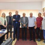 Posjeta_Madjari_10-150x150 Moring Joszef Atilla tajnik mađarskog parlamenta boravio u dvodnevnoj posjeti općini Žepče