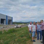 Posjeta_Madjari_12-150x150 Moring Joszef Atilla tajnik mađarskog parlamenta boravio u dvodnevnoj posjeti općini Žepče