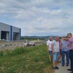 Posjeta_Madjari_2-150x150 Moring Joszef Atilla tajnik mađarskog parlamenta boravio u dvodnevnoj posjeti općini Žepče