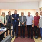 Posjeta_Madjari_20-150x150 Moring Joszef Atilla tajnik mađarskog parlamenta boravio u dvodnevnoj posjeti općini Žepče