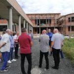 Posjeta_Madjari_5-150x150 Moring Joszef Atilla tajnik mađarskog parlamenta boravio u dvodnevnoj posjeti općini Žepče