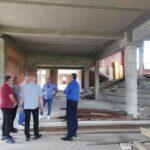 Posjeta_Madjari_6-150x150 Moring Joszef Atilla tajnik mađarskog parlamenta boravio u dvodnevnoj posjeti općini Žepče