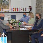 Posjeta_Madjari_8-150x150 Moring Joszef Atilla tajnik mađarskog parlamenta boravio u dvodnevnoj posjeti općini Žepče