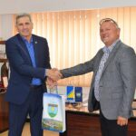 Posjeta_Madjari_9-150x150 Moring Joszef Atilla tajnik mađarskog parlamenta boravio u dvodnevnoj posjeti općini Žepče