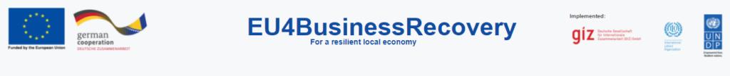 Bez-naslova-1024x108 Objavljen poziv za prijave projekata u oblasti metalnog i drvoprerađivačkog sektora EU4BusinessRecovery