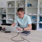 Biznisi_startup__5-150x150 Registrirani novi biznisi od strane mladih