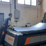 Tisa-1-150x150 Završene obuke za CNC operatera, bravara i zavarivača