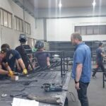 Tisa-4-150x150 Završene obuke za CNC operatera, bravara i zavarivača